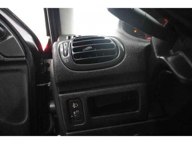 Peugeot 206 Sensation 1.0 16v 5p - Foto 13