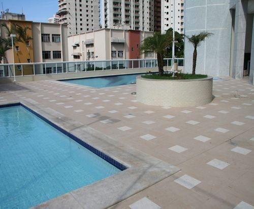 Apartamento de 4 quartos em Itapoã Ed. Bahamas - Foto 2