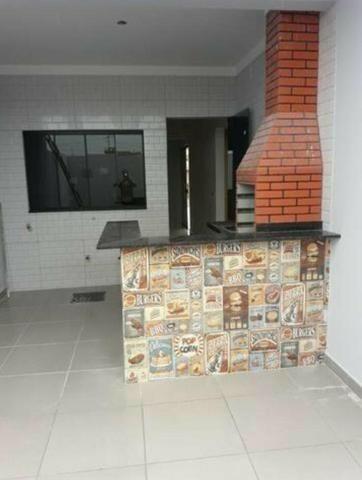 Casa com escritura grátis - Foto 5