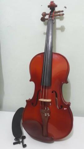 Violinos - Foto 3