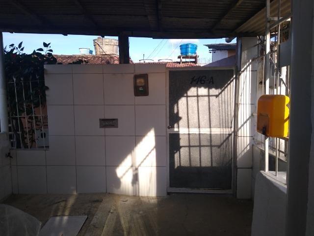 Casa em Caetés I Abreu e Lima - Foto 2