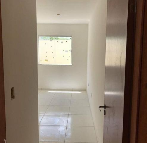 Casa pronta para morar - Foto 5