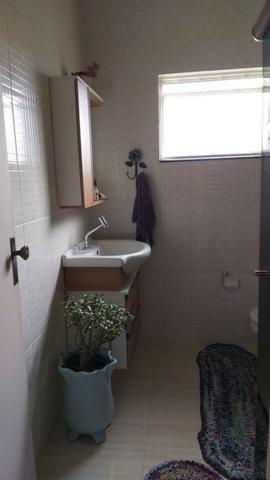 Vendo - Casa em São Lourenço-MG com três dormitórios - Foto 6