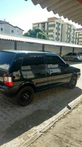 Vendo carro - Foto 5