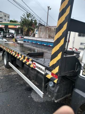 WV 10.160 Delivere 2017/2018 - Foto 3
