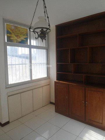 Apartamento 3 Quartos para Aluguel no Rio Vermelho (611373) - Foto 9