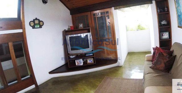 Ilhéus / BA Pontal Casa 04 quartos, sendo 02 suítes - Pontal - 0034 - Foto 6