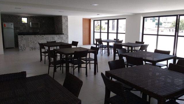 Promoção! Apartamento próximo a Epitácio Pessoa de R$ 285mil por R$ 235mil  - Foto 5