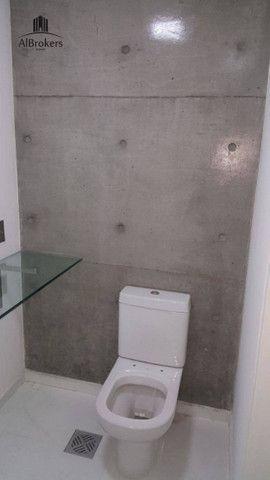 Apartamento com 1 dormitório R$ 690.000 por R$ 650.000- Petrópolis - Porto Alegre/RS - Foto 5