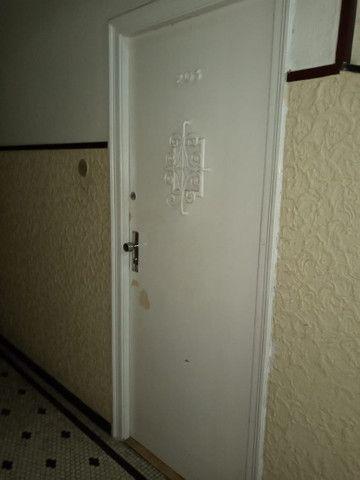 Apartamento no Catete, 1 Quarto - 40m²