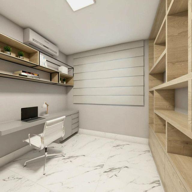 Duplex individual a venda entrega em janeiro de 2021 - Foto 3