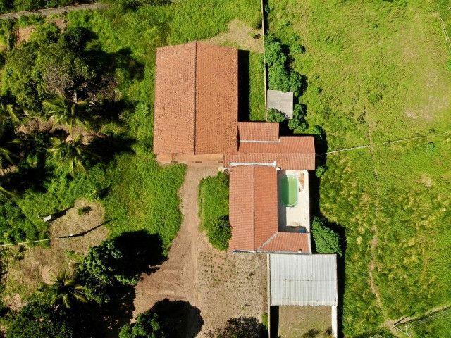 Área com 90000 m² por R$ 4.999.900,00 - São José de Mipibu/RN - Foto 2