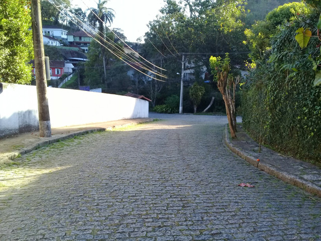 Ótima residência no Quarteirão Ingelheim com renda mensal de R$5.500,00 - Foto 12