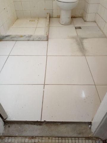 Apartamento no Catete, 1 Quarto - 40m² - Foto 19
