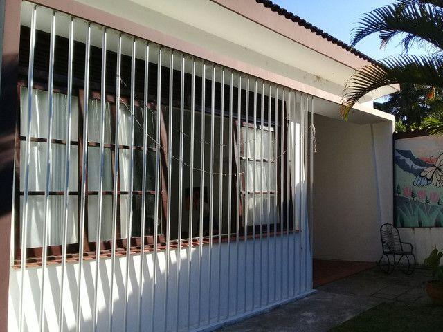 Ótima residência no Quarteirão Ingelheim com renda mensal de R$5.500,00 - Foto 5