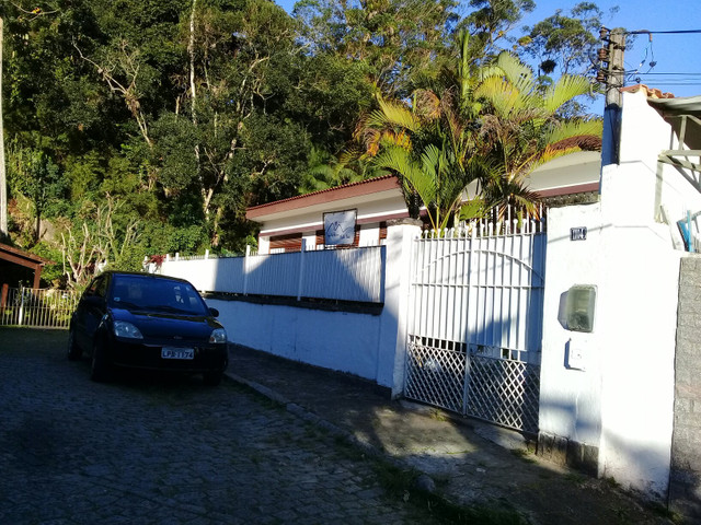 Ótima residência no Quarteirão Ingelheim com renda mensal de R$5.500,00 - Foto 2
