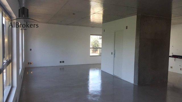 Apartamento com 1 dormitório R$ 690.000 por R$ 650.000- Petrópolis - Porto Alegre/RS - Foto 10