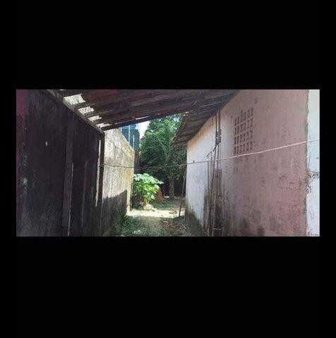 Casa em castanhal bairro imperador - Foto 2
