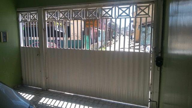 Geovanny Torres Vende: Casaa de 200 M² // 02 Suítes - Foto 18