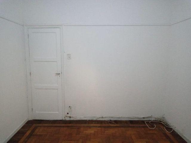 Apartamento no Catete, 1 Quarto - 40m² - Foto 8