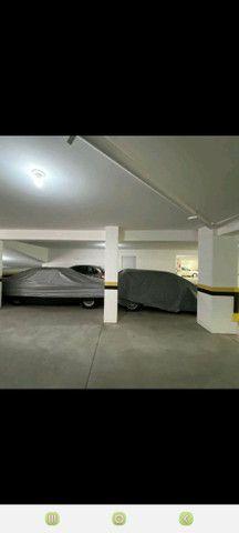 LÁ PLACE - 3 dorm(suite) FRENTE vaga dupla em ótima localização PAGANI I - Foto 11