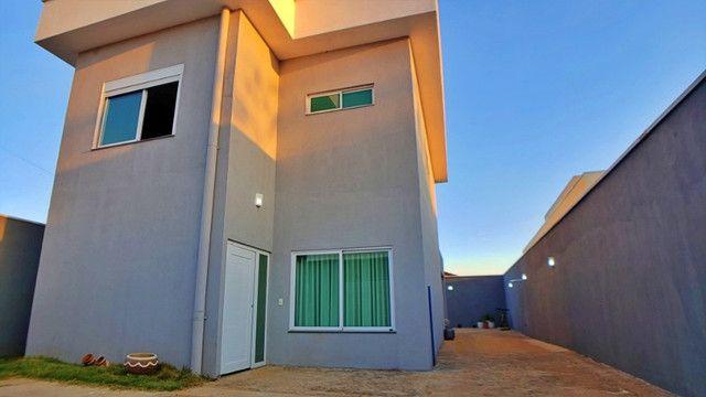 Sobrado 4 Quartos, 193 m² c/ quintal na Alcso 141-B, Próximo à Ulbra - Foto 15