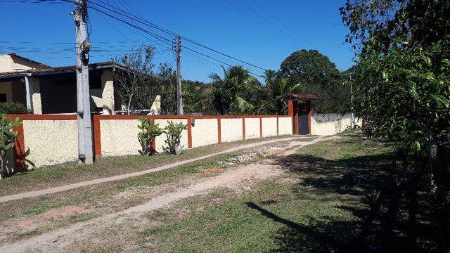 Sitio 10,000m2 em Itaboraí / Agro Brasil !! completo - Foto 7