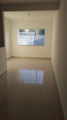 Casa com 03 quartos no Joaquim de Oliveira-Itaboraí.  - Foto 8