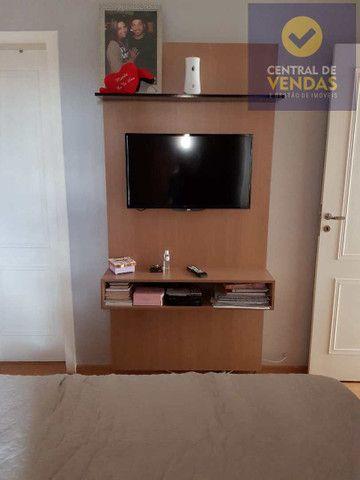 Apartamento à venda com 3 dormitórios em Santa amélia, Belo horizonte cod:306 - Foto 15