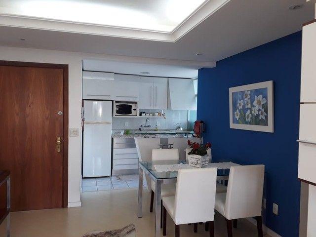 Venda Apartamento PORTO ALEGRE RS Brasil - Foto 13