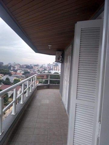 AP em Cachoeirinha com sacada. - Foto 10