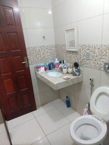 Apartamento 3 Quartos e Arraial do Cabo - Foto 14