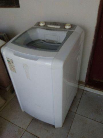 Lavadora de roupa colormaq - Foto 5