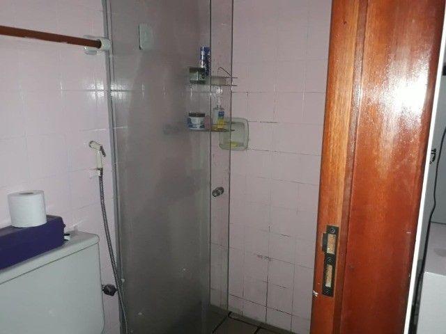 Apartamento no Térreo - Foto 7