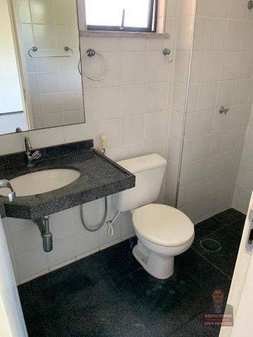 Apartamento à venda, 195 m² por R$ 650.000,00 - Guararapes - Fortaleza/CE - Foto 11