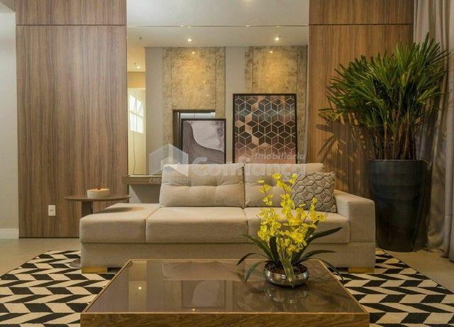 Apartamento Alto Padrão à venda em Fortaleza/CE - Foto 9