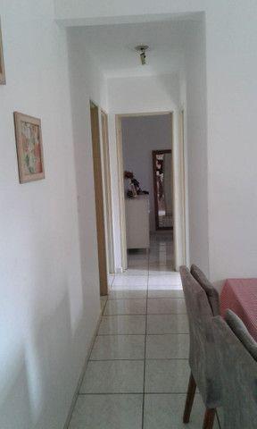 Lindo apartamento no centro  - Foto 2