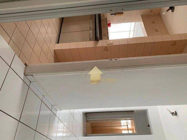 Alugo Apartamento por apenas R$ 1,350 ,00 - Foto 8