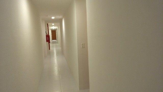 Apartamneto proximo ao cesmac Farol - Foto 2