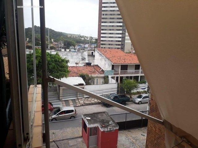 MACEIó - Apartamento Padrão - Cruz das Almas - Foto 4