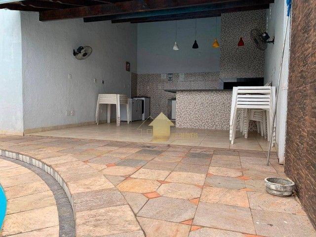 Alugo Apartamento por apenas R$ 1,350 ,00 - Foto 6