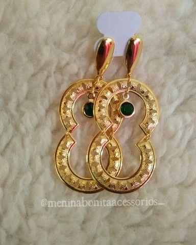 Semi jóias de luxo - Foto 6