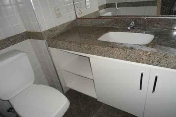Apartamento com 3 dormitórios à venda, 183 m² por R$ 720.000,00 - Dionisio Torres - Fortal - Foto 7