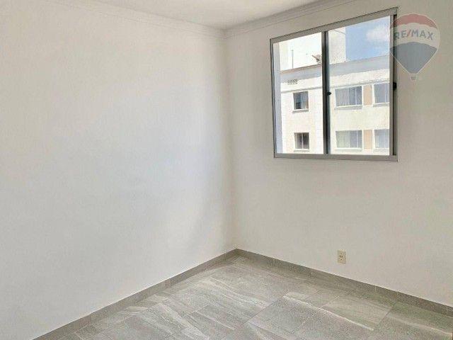 Apartamento 2 quartos no Jardim dos Ipês - Universitário - Foto 16