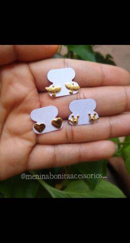 Semi jóias de luxo - Foto 4