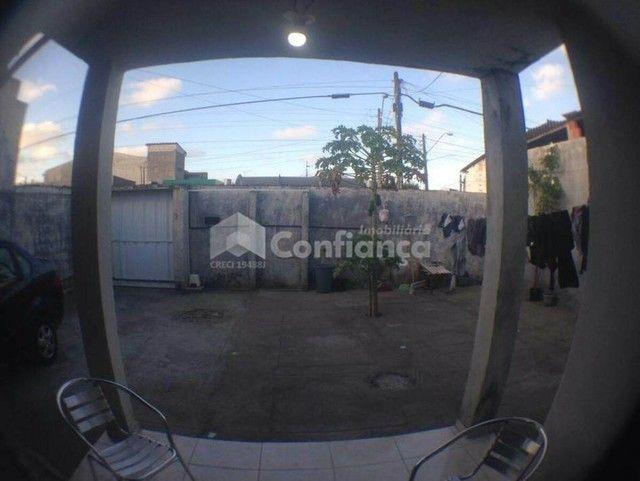 Casa a Venda no Vila Velha em Fortaleza/CE - Foto 5
