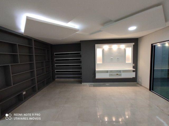 Casa Duplex de Luxo em Caruaru - Foto 17