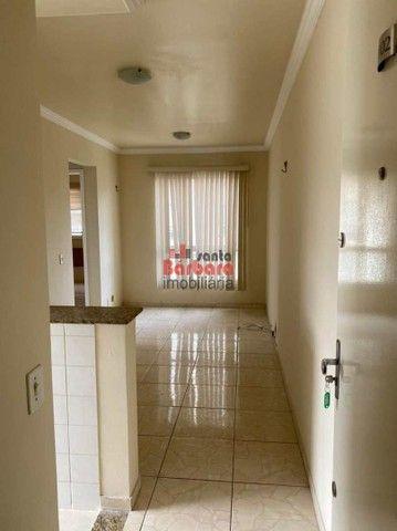 Apartamento com 2 dorms, Barreto, Niterói, Cod: 2744 - Foto 2