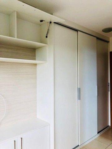 Apartamento 2 Quartos para Venda em Salvador, Patamares, 2 dormitórios, 1 suíte, 3 banheir - Foto 18