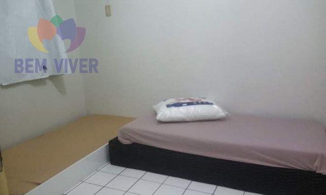Apartamento para alugar no Universitário - Caruaru - Foto 7